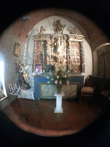 2015 08 15_Retable de la Vierge