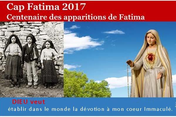 Sermon du Père Olivier Décembre 2017