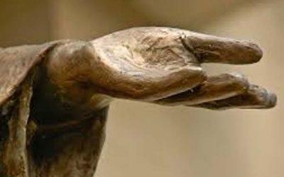 Sermon du Père OLIVIER : Juin 2018