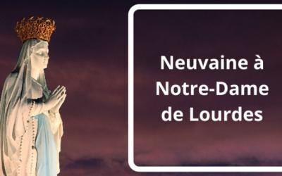 Bulletin Paroissial du Père OLIVIER: Février 2021